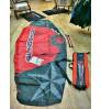 Тренировочный кайт Slingshot B3 Trainer Kite Package