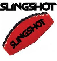 Тренировочный кайт 2015 Slingshot B3 Trainer Kite Package