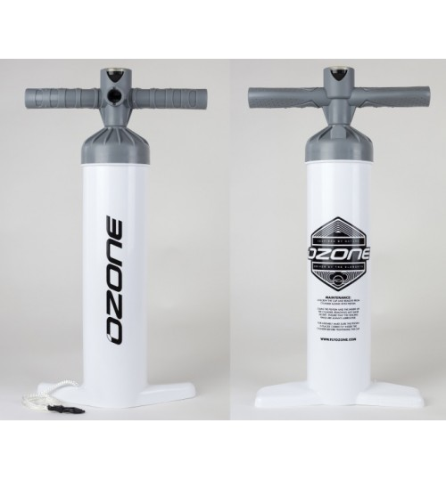 Насос  Ozone Pump V2 2018