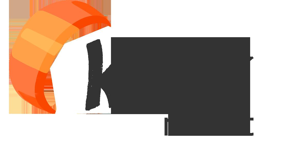 KitesMarket.ru - интернет магазин кайтов в Перми,  обучение кайтингу в Перми